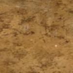 Aspen White Granite Price